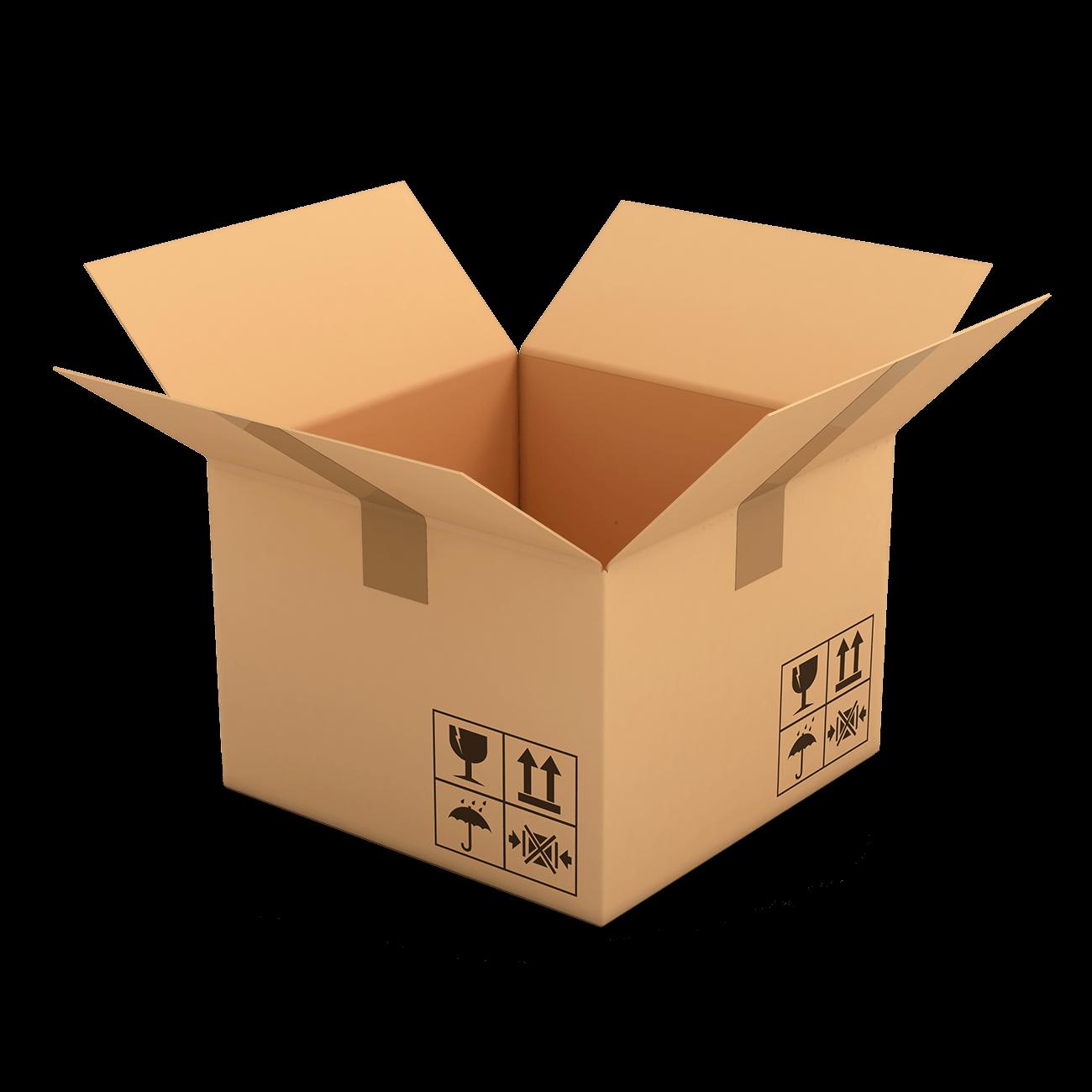 Parcel - Web 应用打包工具 | Parcel 中文网
